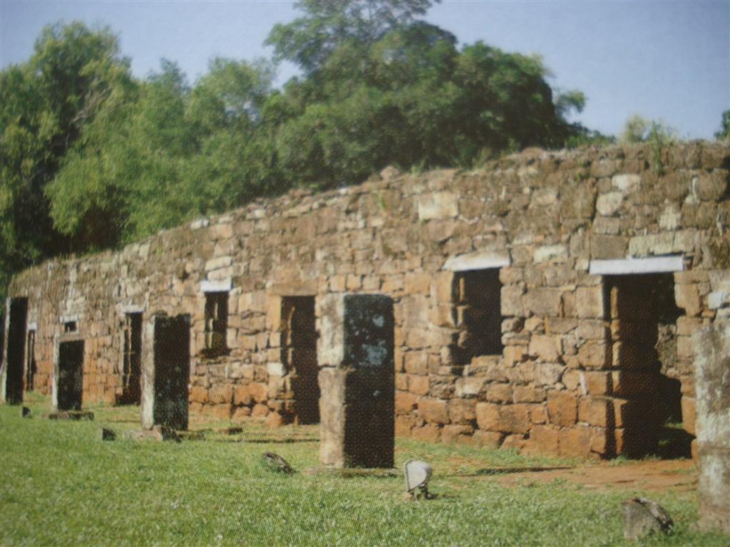Argentina, Iguazu, misiones