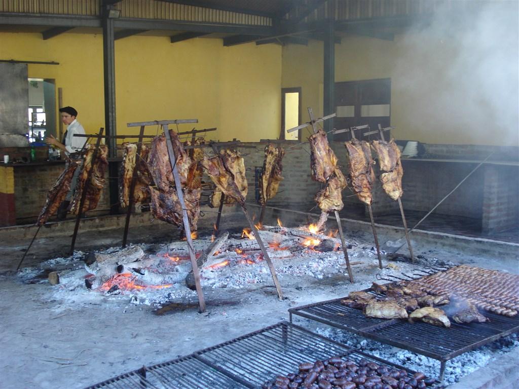 Fiesta Gaucha