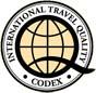 ITQ Kodex