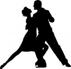Tradiční ples