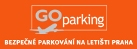 Go Parking Praha