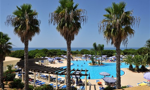 Adriana Beach Club****+