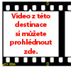 Video z Mallorky